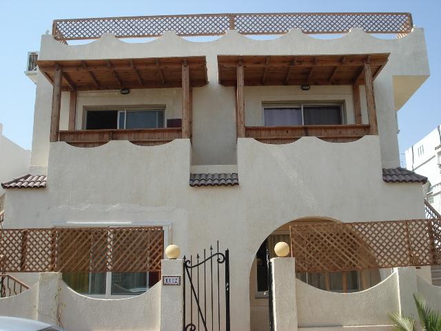 Недвижимость за рубежом квартиры развлекательные центры дубай
